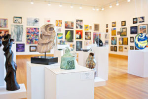 wayneartcenter
