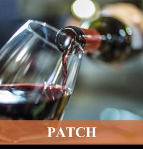 8 King Of Prussia Restaurants Among Wine Spectator 2020 Winners