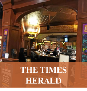 https://www.timesherald.com/business/king-of-prussia-restaurants-to-host-dinekop-for-third-year/article_3ff6aca4-a04c-59be-b313-ea9eade3c1d6.html