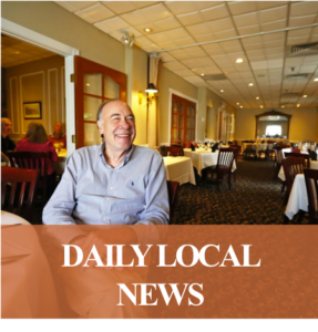 Restaurant owners banking on more customers